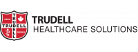 Trudell Healthcare Solutions logo